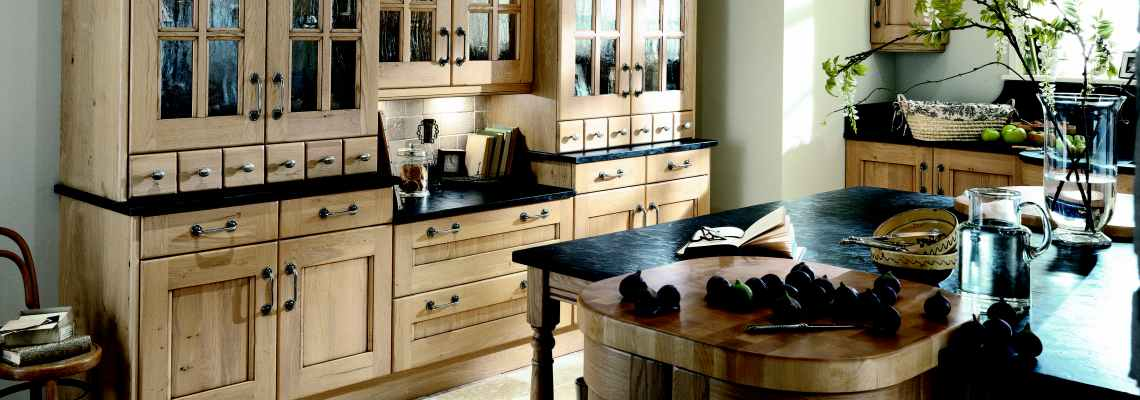 Kitchen Design Yeovil kitchen installers somerset covering street, glastonbury, yeovil